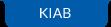 kiab-logo