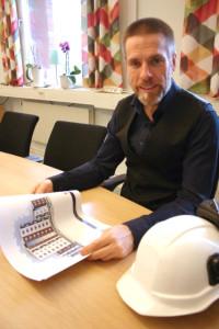 Ingemar Eriksson