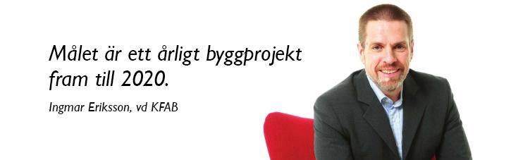 Citat med bild Ingmar E