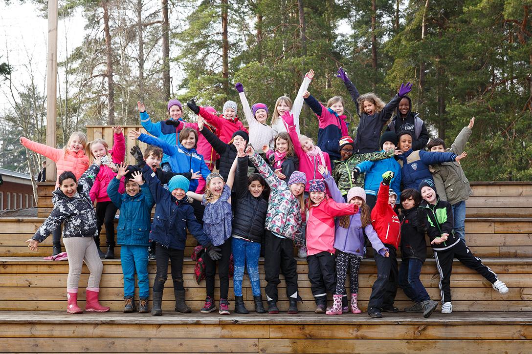 skogsborgsskolan